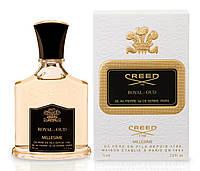 Creed Royal Oud 120ml