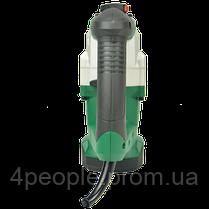 Перфоратор DWT BH11-28 BMC, фото 3