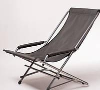 """Кресло """"Качалка"""", d-20 мм"""