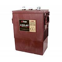 Акуммулятор Trojan L16G - AC (390 А*час, 6В, с жидким электролитом)