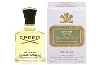 Creed  Green Irish Tweed  50ml парфюмированная вода (оригинал)