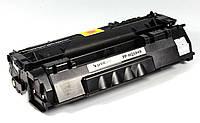 Картридж HP 49A (Q5949A), Black, LJ 1160/1320/3390/3392, PrintPro (PP-HQ5949)
