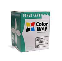 Картридж Samsung CLP-M300A, Magenta, CLP-300, CLX-2160/3160, 1k, ColorWay (CW-S300MM)