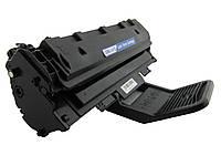 Картридж Samsung ML-1610D2, Black, ML-1610/1615/1620/2010/2015/2510, OEM
