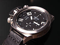 Мужские часы WELDER K24 3203