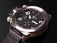 Мужские часы Welder  K-24 3203 , фото 1
