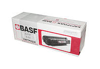 Картридж Panasonic KX-FA85A, KX-FLB813/853/883, B-85, BASF