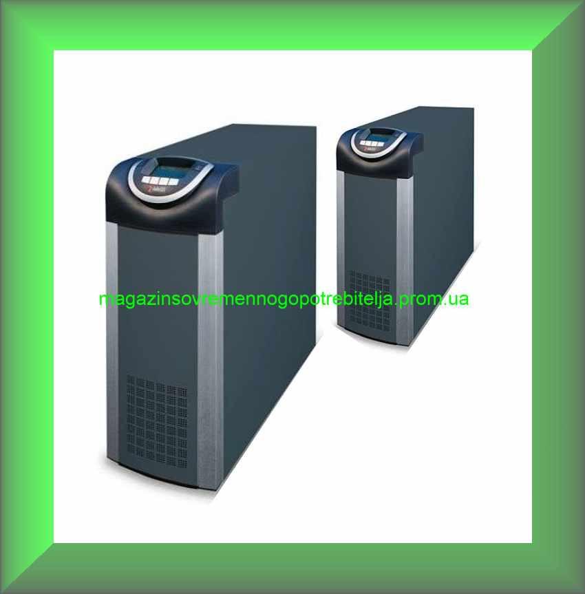 Источники бесперебойного питания Riello UPS Multi Sentry - MCM, MSM 12