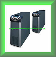 Источники бесперебойного питания Riello UPS Multi Sentry - MCM, MSM 15