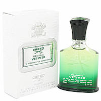 Creed  Original Vetiver  100ml   парфюмированная вода (оригинал)