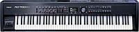 Цифровое фортепиано Roland RD-700GX