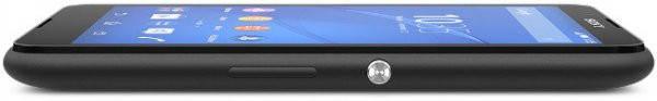 Мобильный телефон Sony Xperia E4 Dual E2115 (White) , фото 2
