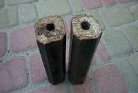 Топливные брикеты Pini & Kay экологическое сырье
