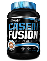 BioTech USA   Casein Fusion    908 g./2 lb.