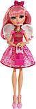 Кукла Ever After High Кьюпид серия День Рождения - BIRTHDAY BALL, фото 4