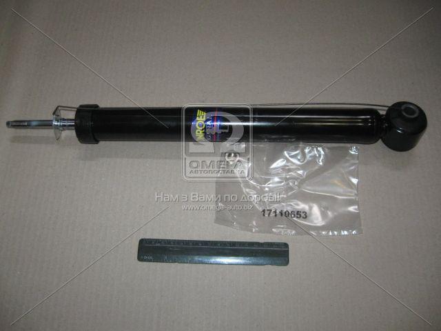 Амортизатор задний газовый HYUNDAI ACCENT (Хюндай Акцент) (пр-во Monroe)