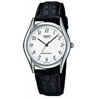 Женские часы CASIO LTP-1094E-7BDF оригинал