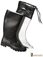 Фетровый вкладыш для ботинок BRCZ-PCV BGWFIL-PCVCZ