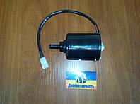 Электродвигатель отопителя МТЗ 12В (пр-во г.Калуга