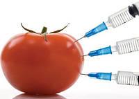 Визначення токсикологічних показників в харчовій продукції
