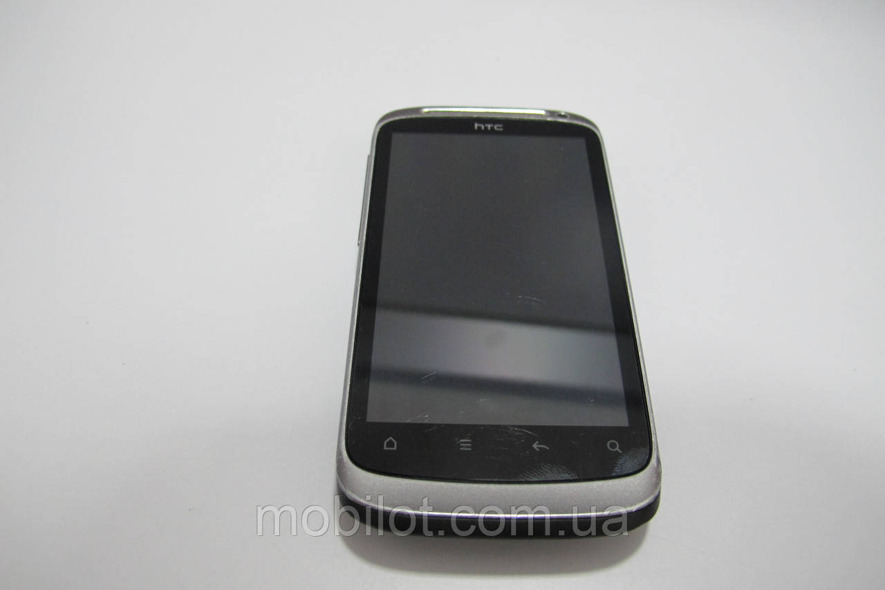 Мобильный телефон HTC Desire S S510e (TZ-1064)