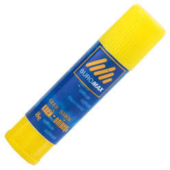 Buromax Клей-карандаш 8г