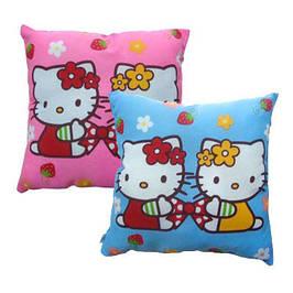 Подушки. Детские подушки
