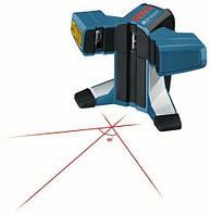 Лазерный уровень для укладки плитки Bosch GTL 3