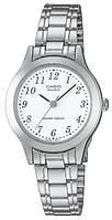 Женские часы CASIO LTP-1128PA-7B оригинал