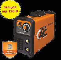 Сварочный инвертор ТЕХАС ММА 300 ПН ТА-00-013