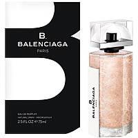Cristobal Balensiaga B. Balenciaga  30ml