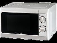 Микроволновка Liberton LMW 2034