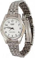 Женские часы CASIO LTP-1129A-7B оригинал
