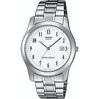 Женские часы CASIO LTP-1141A-7BDF оригинал