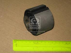 Втулка стабилизатора MAN F,L,M2000,TGA цена с НДС