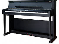 Цифровое фортепиано Amason F-50 Black+S