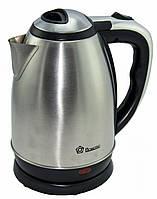 Электрический чайник DOMOTEC DT-801, фото 1