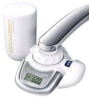 Фильтр для воды Toray 205MX (Япония)