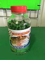 Щелкунчик банка гранулы от крыс и мышей 110 г оригинал