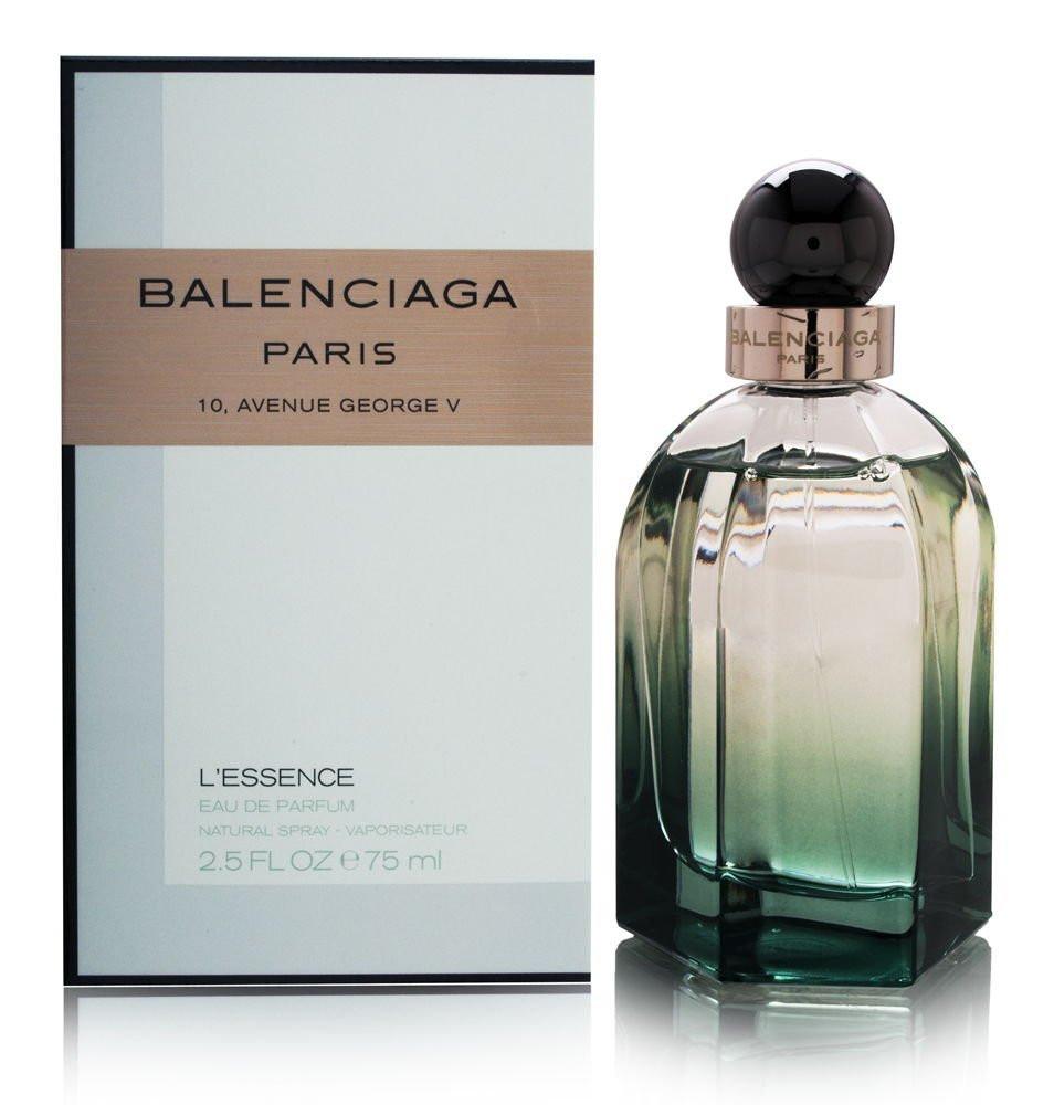 Cristobal Balensiaga Paris L`Essence 50ml