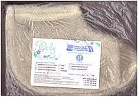 Носочки для парафинотерапии меховые Doily