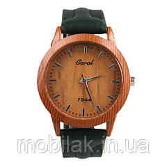 Наручные Часы из дерева в наличии