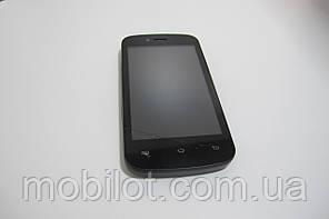 Мобильный телефон Gigabyte Gsmart Еssence 4 (TZ-2655B)
