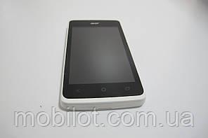 Мобильный телефон Acer Liquid Z200 DualSim (TZ-1107)
