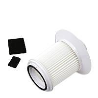 Фильтр для пылесоса Rotex 16E-20E
