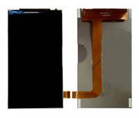 Дисплей (экран) для Fly FS451 Nimbus 1 (Black) Original