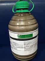 Гербицид Прима (2-этилгексиловий эфир 2,4-Д (452,42 г/л); флорасулам (6,25 г/л))