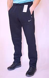 Мужские утепленные штаны спортивные М