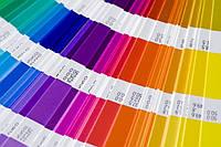 Полиграфия дизайн печать изготовление