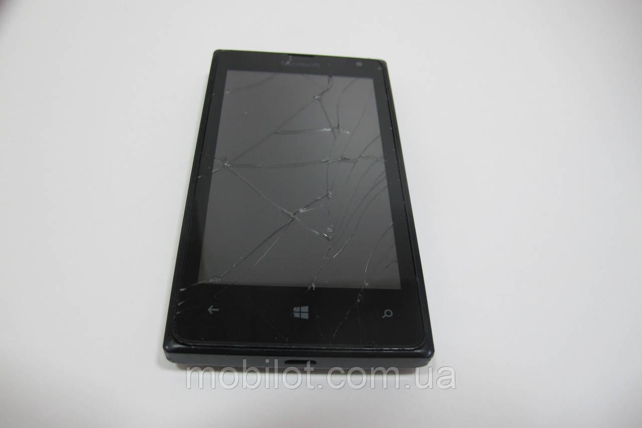 Мобильный телефон Nokia Lumia 532 (TZ-1081)